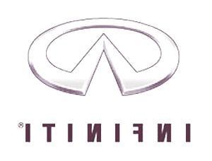 infiniti_logo2