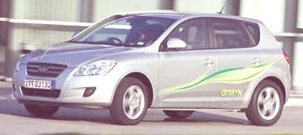 kia-ceed-hybrid-0