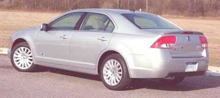 mercury-milan-hybrid-1280-18