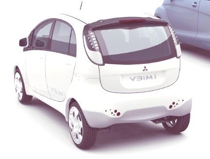 mitsubishi-i-miev-air-sport-concept-07
