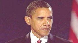 Obama anuncio 2.4 billones para el desarrollo de los vehículos eléctricos
