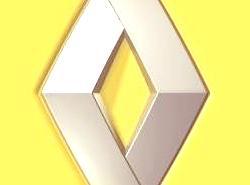 Renault probará un vehículo eléctrico este mismo año