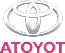 Toyota tiene la intención de fabricar un coche a algas