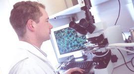 Un importante desarrollo de biocombustible a partir de bacterias y electricidad