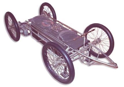 1901 Riker Torpedo5