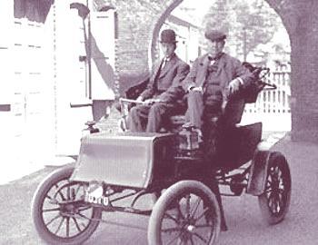 1902 Studebaker5