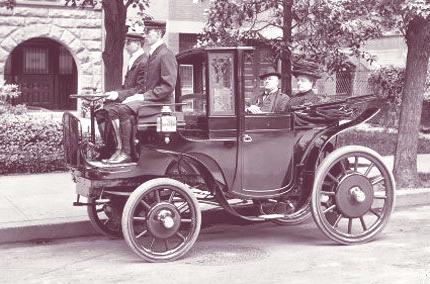 1906 Krieger20