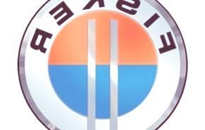 Fisker tendrá un modelo más económico en su gama