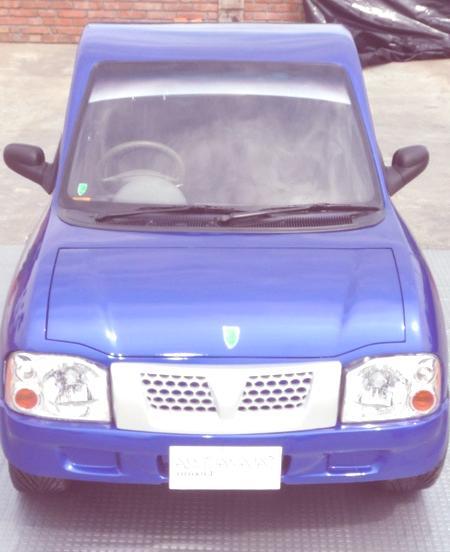 carro_045