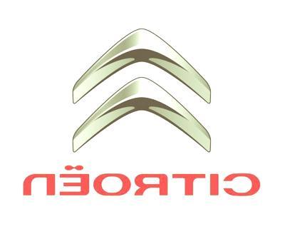 citroen-logo2