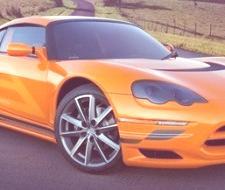 Dodge Circuit EV, parece que el Lotus Europa de Chrysler no se hará realidad