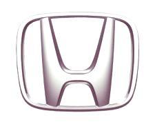 Honda presentara dos deportivos híbridos el año que viene