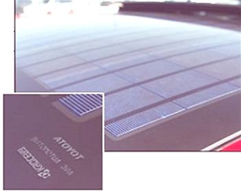 kyocera-solar-modules_ApxXa_69