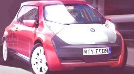 BMW i-Proyect 2012, nuevos datos del futuro modelo alemán