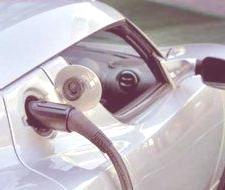 Las ventajas de los motores eléctricos son muchas