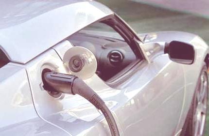 coche-enchufado