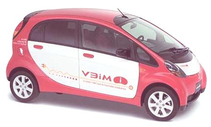 mitsubishi-imiev-electric-car-ee01