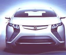 Cambio Climático, los coches que menos afectan al medio ambiente