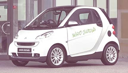 Smart_Fortwo_electrico1