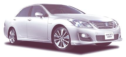 Toyota-Crown-Hybrid-4