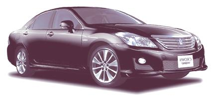 Toyota-Crown-Hybrid-6