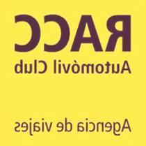 logotipo-raac