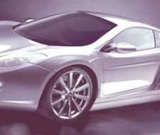 McLaren planea tener variantes híbridas de sus nuevos modelos en el futuro