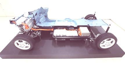 Nissan-EV-10