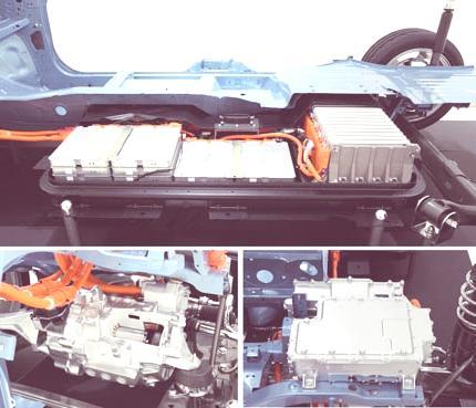 Nissan-EV-11
