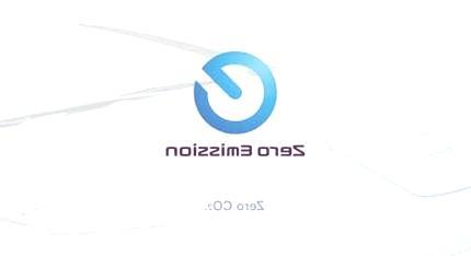 nissan_ev_teaser_wide_main