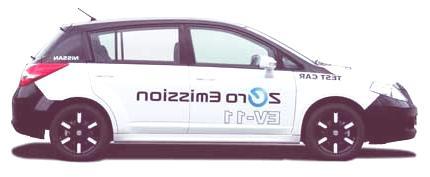 nissan_ev_versa_prototype_003