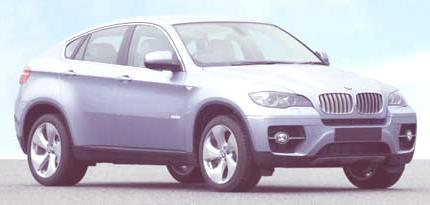 bmw-x6-hybrid-photos-45-655x435