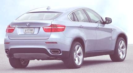 bmw-x6-hybrid-photos-47-655x435