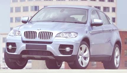 bmw-x6-hybrid-photos-49-655x441