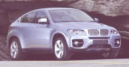 bmw-x6-hybrid-photos-77-655x436
