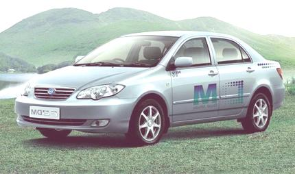 byd-f3dm-mountains-render
