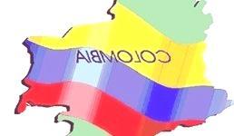 En Colombia hay un coche que funciona con mandioca