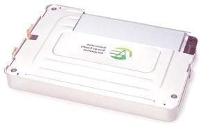 ¿Como hacer para reciclar las baterías de Ion-litio?, la solución esta en camino