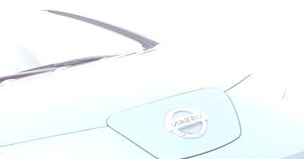 Un nuevo sistema de recarga rápida para coches eléctricos, con energía solar