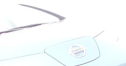 Nissan-EV-12
