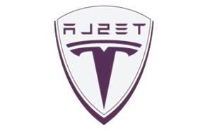 Tesla se convierte en una firma rentable