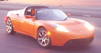 Tesla-Roadster-aims-at-911-Turbo-with-AWD
