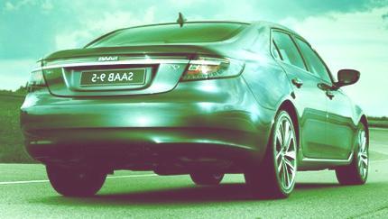 2010-Saab9-5-3