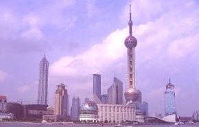 China produce el 95% de neodimio (esencial para los coches híbridos)