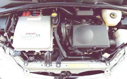 motor_hibrido-toyota_prius01