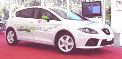 seat-leon-twin-drive