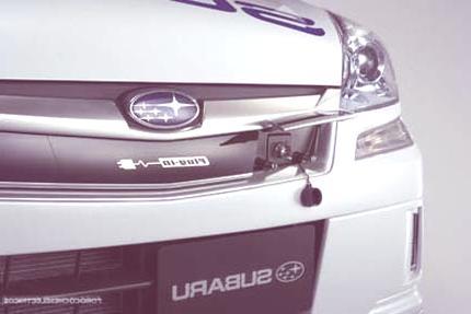 Subaru Stella3