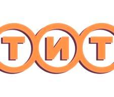 La empresa de servicios postales TNT, utilizara vehículos eléctricos de Renualt