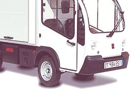 g3c-furgon2