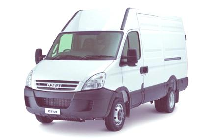 Iveco Daily 65 C